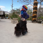 C2 - Quito, Equator Tour - July 11, 2015 (73)