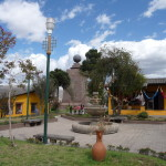 C2 - Quito, Equator Tour - July 11, 2015 (75)