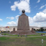 C2 - Quito, Equator Tour - July 11, 2015 (76)