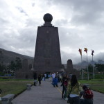 C2 - Quito, Equator Tour - July 11, 2015 (86)