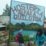 C3 - Quito, Quilatoa Tour - July 12, 2015 (44)