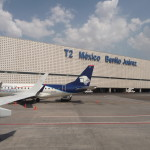 D1 - To Mexico City and Guatemala City - July 14, 2015 (01)
