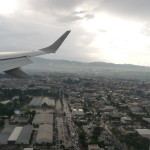 D1 - To Mexico City and Guatemala City - July 14, 2015 (11)