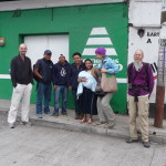 D3 - Cacao Jungle Trip, Guatemala - Sept 10, 2015 (11)