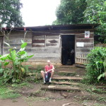 D3 - Cacao Jungle Trip, Guatemala - Sept 10, 2015 (123)