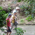 D3 - Cacao Jungle Trip, Guatemala - Sept 10, 2015 (35)