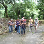 D3 - Cacao Jungle Trip, Guatemala - Sept 10, 2015 (36)