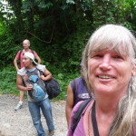 D3 - Cacao Jungle Trip, Guatemala - Sept 10, 2015 (46)