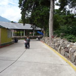 D4 - Around San Marcos, Guatemala - Sept 15, 2015 (03)