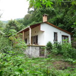 D4 - Around San Marcos, Guatemala - Sept 15, 2015 (15)