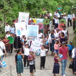 D5 - Guatemala Independence Day - Sept 15, 2015 (10)