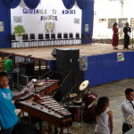 D5 - Guatemala Independence Day - Sept 15, 2015 (16)