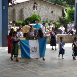 D5 - Guatemala Independence Day - Sept 15, 2015 (17)