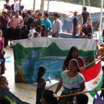 D5 - Guatemala Independence Day - Sept 15, 2015 (18)
