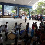 D5 - Guatemala Independence Day - Sept 15, 2015 (19)