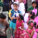 D5 - Guatemala Independence Day - Sept 15, 2015 (22)