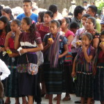 D5 - Guatemala Independence Day - Sept 15, 2015 (29)