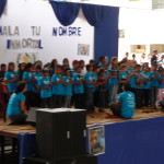 D5 - Guatemala Independence Day - Sept 15, 2015 (30)